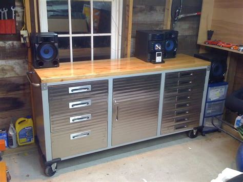 rolling tool bench download diy rolling workbench pdf diy carport plans instructions woodplans