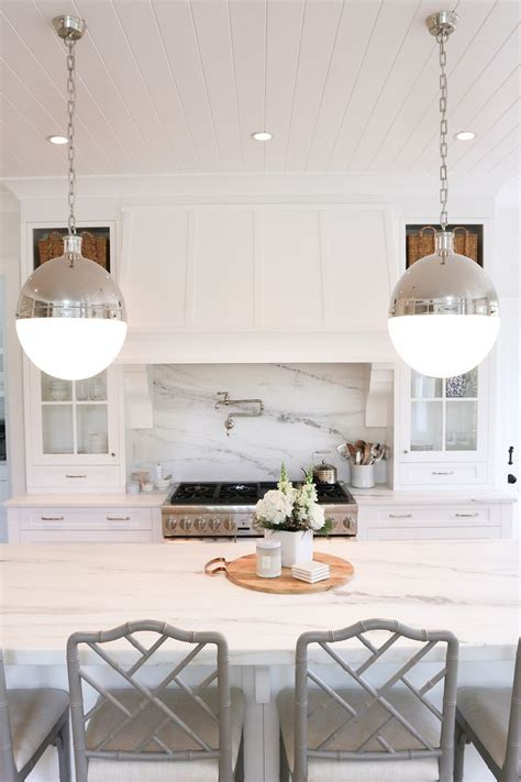 Top 25  best Kitchen pendants ideas on Pinterest   Kitchen