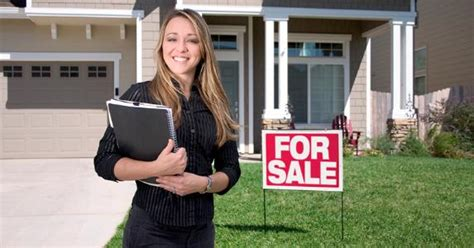sell it yourself retired and seasoned realtor shares the secrets to successfully selling your home on your own without the help of an books a real estate salesman is an but for whom