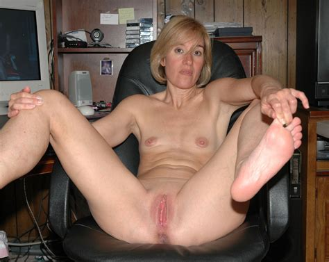 Charles And Susan Mature Ga Swingers They Do It All