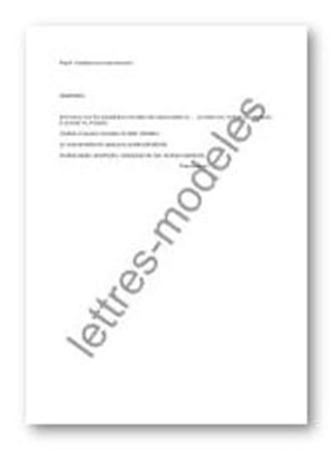 Lettre De Résiliation Carte Bleue Visa Mod 232 Le Et Exemple De Lettres Type R 233 Siliation De Carte Bancaire