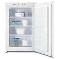 congelatore a cassetti piccolo congelatori da incasso prezzi e offerte congelatori da