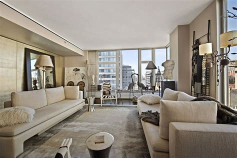 new york apartment decorating ideas new york apartment interior design ideas at home design ideas