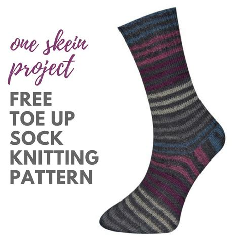 pattern for knitting socks starting at the toe 204 best images about free patterns knit on pinterest