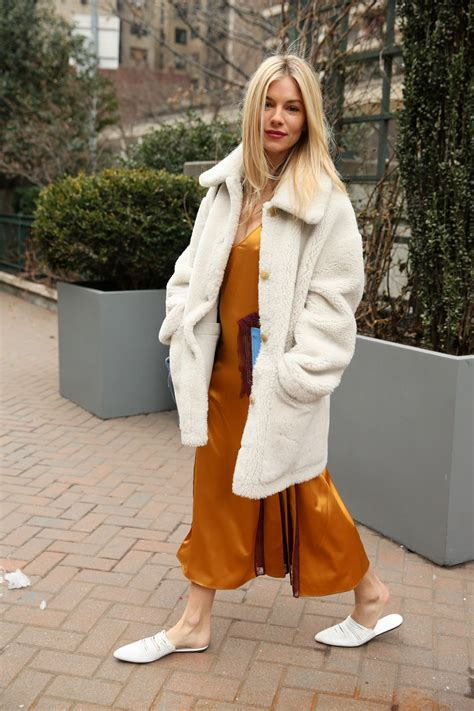 Ny Fashion Week Miller by Miller At Burch Fall Winter 2018 19 Show At