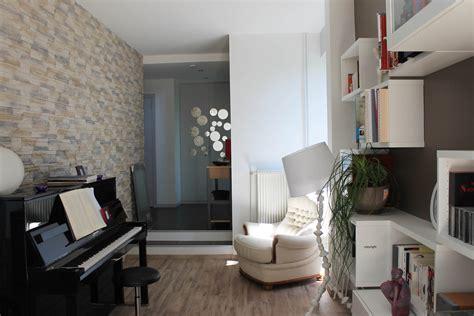 Architecte Interieur Strasbourg by Architecte Int 233 Rieur D 233 Corateur Int 233 Rieur Strasbourg
