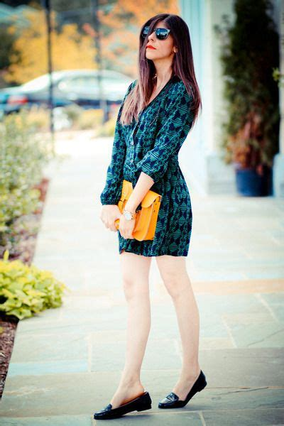 loafers with dress loafers and dress ballet and flats shoes and dresses