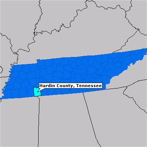 Hardin County Court Records Hardin County Tennessee County Information Epodunk