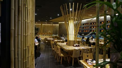 Interior Decorating Ideas For Home Interior Bamboo Cafe Best Home Decor Ideas Quality
