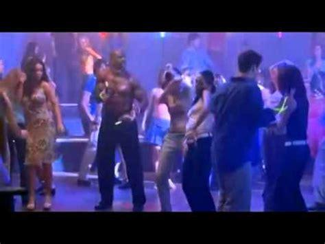 terry crews glow sticks gif latrell dance white chicks clear quality youtube