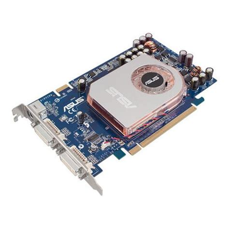 engs topdhtm graphics cards asus global