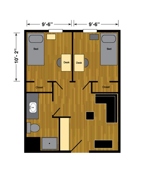 brown university floor plans 100 brown university floor plans colors a3 gables
