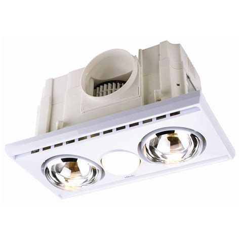 bathroom ceiling heat ls bathroom radiant heat light 28 images bathroom heat l