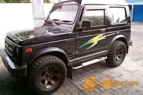 Kas Kopling Mobil Suzuki Katana Katana 95 Kab Banyumas Jualo