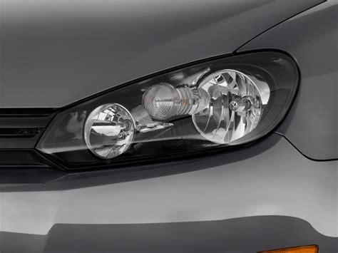 image 2010 volkswagen golf 4 door hb auto headlight size