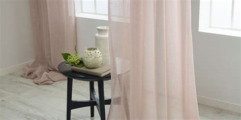 Duvet Company Buy Curtains Drapes Online Window Amp Door Curtains
