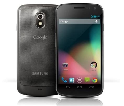 sprint galaxy s ii to receive jelly bean update finally how to manually download install android 4 1 1 jelly
