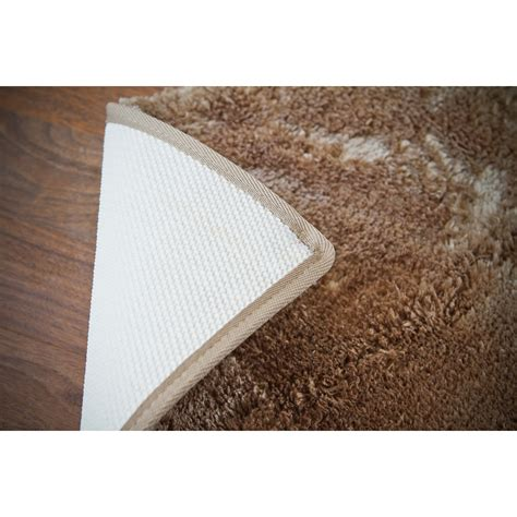 Wash Bathroom Rugs Rugs Bath Rug Reviews Wayfair Ca