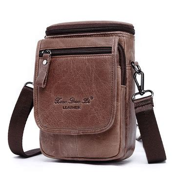 New Arrival Gc Multi Backpack 831 casual bod phone waist bag flesh colored belly pack dadbag us 12 99