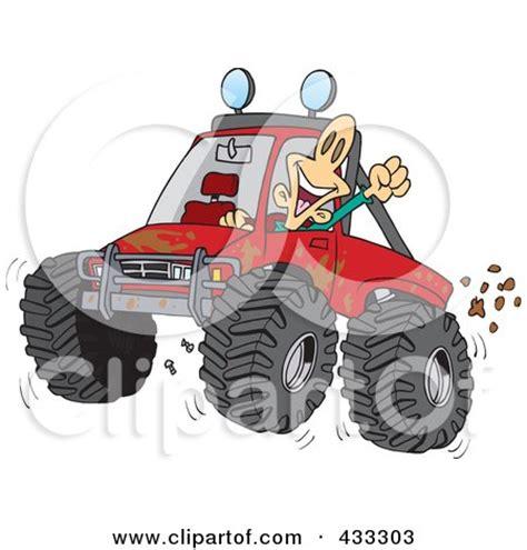 mud truck clip art top 4x4 mud trucks clip art images for pinterest tattoos