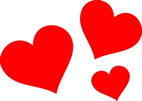 images hearts clipart hearts