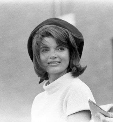 jackie kennedy 1179 best images about jacqueline kennedy onassis on