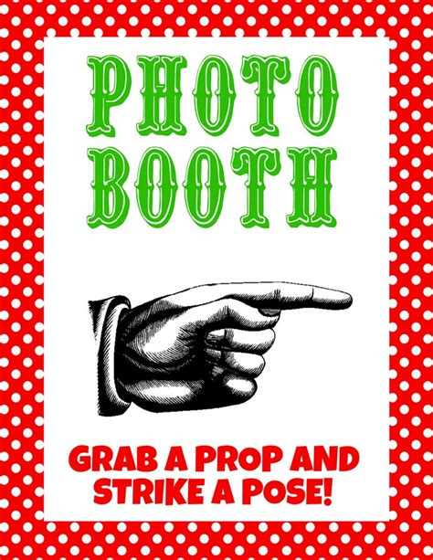 printable photo booth props christmas christmas printable photo booth props jane