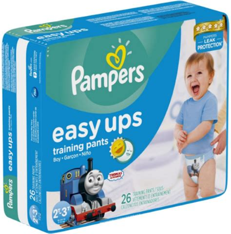 easy printable diaper coupons new 2 00 off pers easy ups training pants coupon