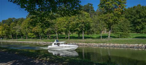 boat rental miami to key west easy miami to key west sailing route nautal s blog