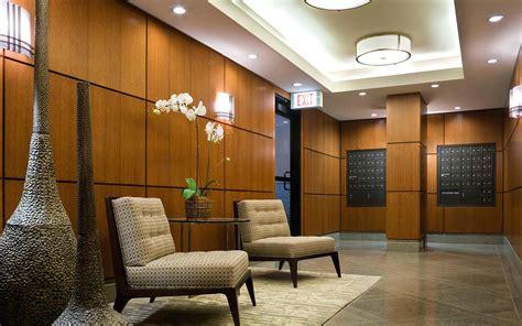 design interior apartment jakarta apartment lobby interior design kot me