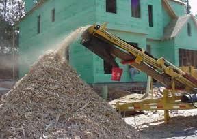 bales motor co inc fluid power turns trash into hydraulics pneumatics