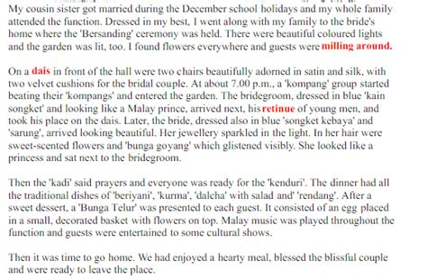 contoh karangan bahasa inggeris simple television bride contoh essay english upsr websitereports12 web fc2 com