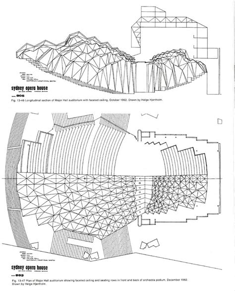 sydney opera house floor plans house plans 100 ideas to try about sydney opera house frank gehry