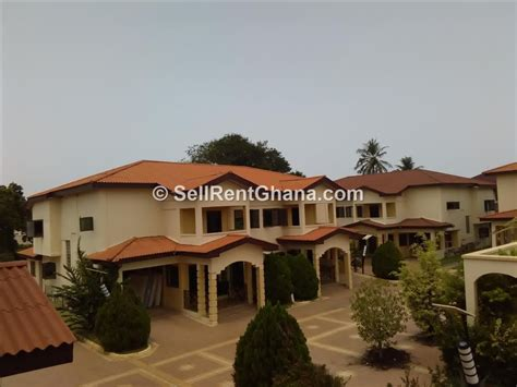 4 bedroom for rent 4 bedroom townhouse for rent cantonments sellrent ghana
