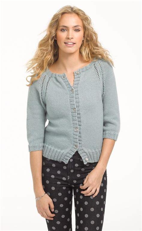 knitting pattern raglan sleeve cardigan 178 best images about knitting cardigan on pinterest