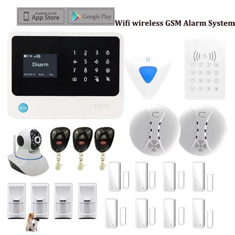popular iphone motion alarm buy cheap iphone motion alarm