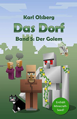 Das Dorf Band 7 German Edition by W 252 Rfelwelt German Edition Azione E Avventura