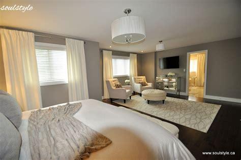 master bedroom ensuite soulstyle interiors  design