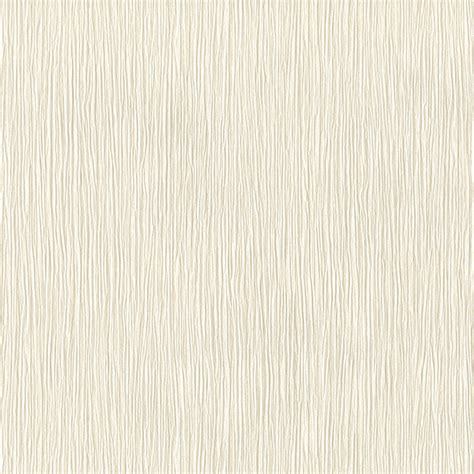 Grill Toasters Muriva Kate Texture Wallpaper Cream Decorating Diy