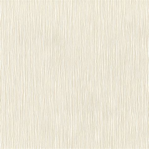 Muriva Kate Texture Wallpaper   Cream   Decorating, DIY