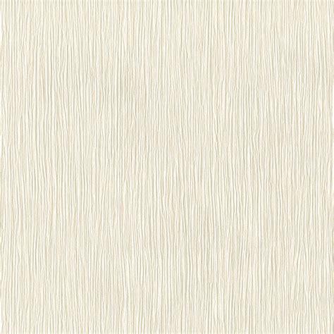 Muriva Kate Texture Wallpaper   Cream   Decorating, DIY