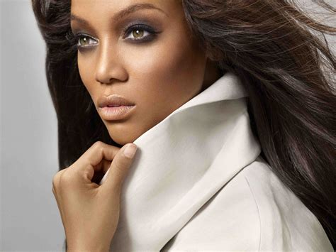 tyra banks tyra banks to return to tv in 2015 deadline