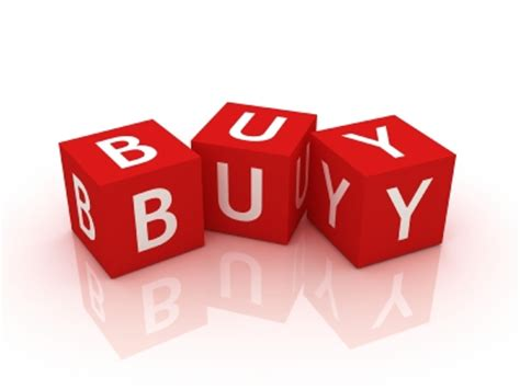 Where To Buy A Buy Now Sell Later South Miami Real Estate
