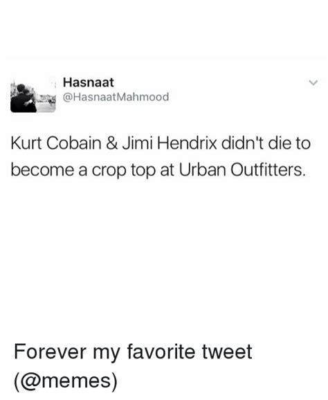 Didnt Kurt by 25 Best Memes About Kurt Cobain Kurt Cobain Memes