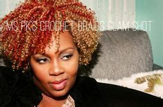 becky s braids books twists and crochet on