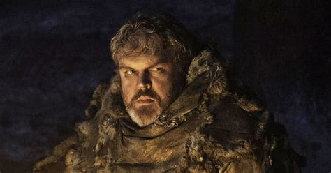 couch turner game of thrones game of thrones recap in praise of the incredible hodor