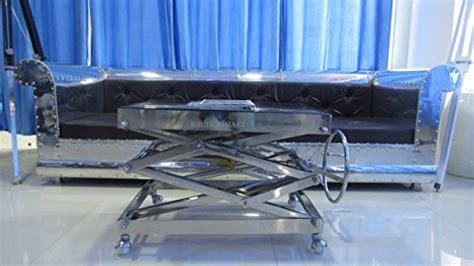 scissor lift table rental industrial scissor lift table scissor lift outlet