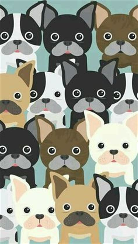 emoji dog wallpaper queen emoji tumblr emoji world wallpapers pinterest