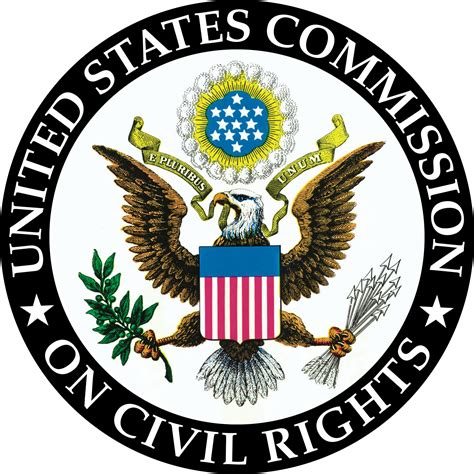 us department of justice civil rights division disability rights section updated u s commission on civil rights requests