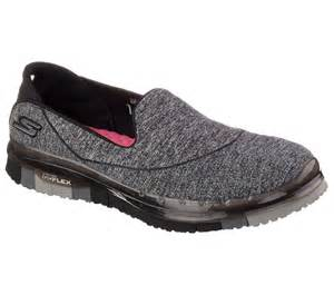 Scketcher Buy Skechers Women S Skechers Go Flex Walkskechers